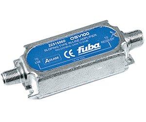 FUBA OSV 100 linkový zesilovač-Výprodej