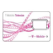 Olmi Tv Karta T Mobile Irdeto