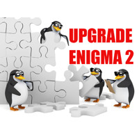Upgrade firmware Linux (Enigma2)