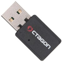 Octagon WL018 WLAN USB 2.0 Adaptér 300 Mbps